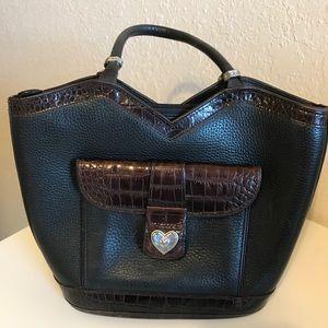 Vintage Brighton purse